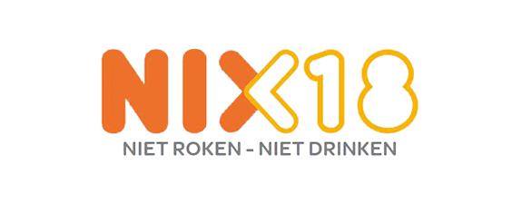 link-nix18