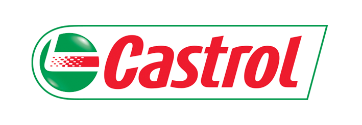 links-castrol