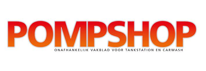 pompshop